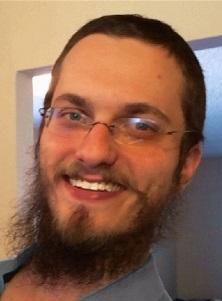 Rabbi Ehrlich