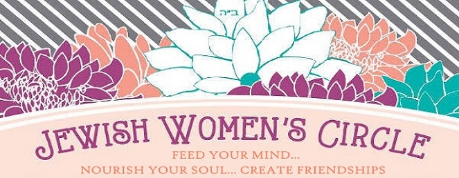 jewish single women in centre county Louisville market jewish centers for excellence in women's care brings  our streamlined scheduling system allows for testing and treatment to happen in a single.